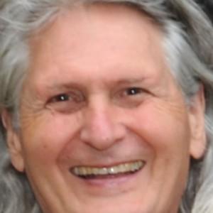 Hans Gerber