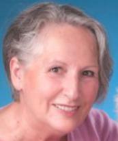 Ingrid Maria Moser