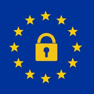 Information zur Datenschutz-Grundverordnung