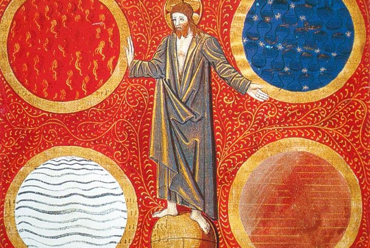 Jesus-als-Quintessenz-inmitten-der-Elemente