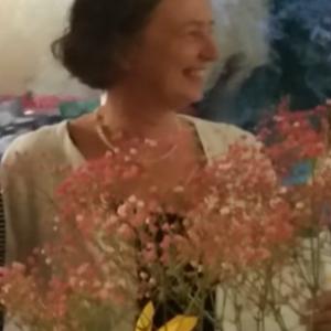 Bachblütentänze